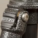 gitzo-cam_0016