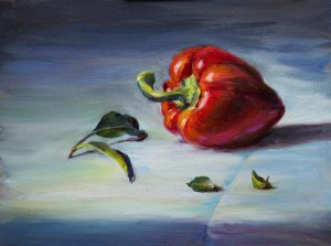 red-pepper-oil-2014