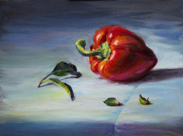red-pepper-oil-2014
