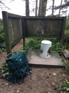toleak-toilet