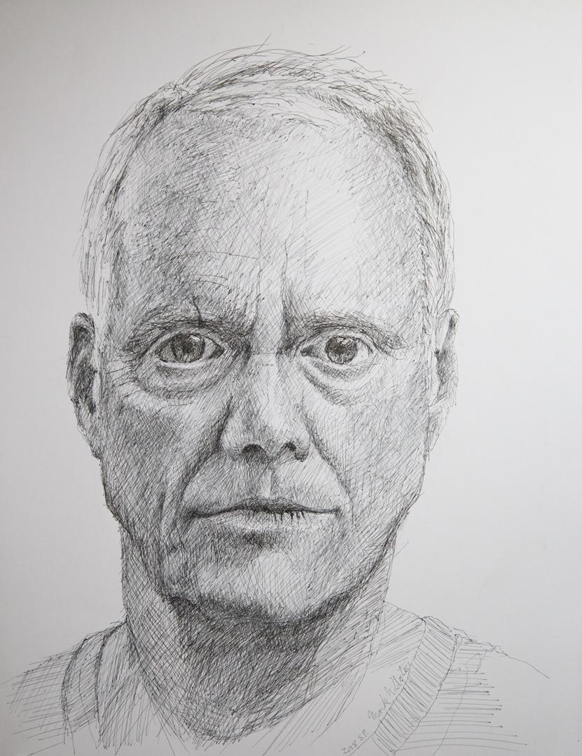 self-portrait-pen2018